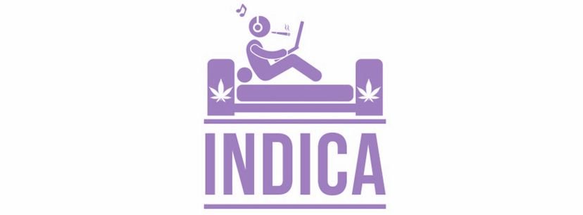 indica-stoned-feel